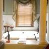 Велика ванна кімната: ідеї інтер'єру