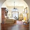 Дизайн спальної кімнати в стилі мінімалізм
