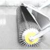 Голчастий валик для наливної підлоги - інструкція