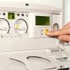 Інструкція по експлуатації газового котла: загальні вказівки, техніка безпеки
