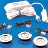 Електронні трансформатори: призначення та типове використання