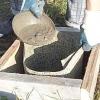 Як виготовити бетон?