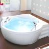 Як облаштувати ванну кімнату, щоб вона стала і затишною, та функціональної?