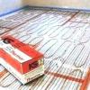 Як правильно управляти теплими підлогами?