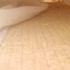Як правильно утеплити дах лазні
