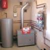 Як правильно вибрати і встановити стабілізатор напруги для газового котла