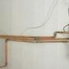 Як розрахувати потужність котла в системі водяного опалення