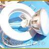 Як встановити стельові світлодіодні світильники