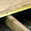 Як утеплити дерев'яна підлога своїми руками