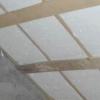 Як утеплити дах з профнастилу?