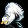 Як вибрати лампочку для вбудованих точкових світильників