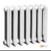 Які радіатори опалення краще?