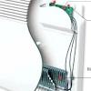 Який конвекторний обігрівач краще вибрати
