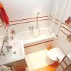 Які шпалери вибрати для спальні - школа домашнього дизайну