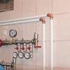 Монтаж газового котла: основні рекомендації