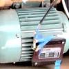 Кілька способів управління однофазним асинхронним двигуном