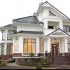 Переваги та недоліки різних систем опалення в приватному будинку