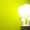 Простий джерело аварійного освітлення