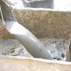 Правильні цементні розчини: пропорції та особливості змішування