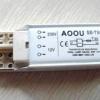 Специфіка монтажу ліній освітлення з електронними трансформаторами