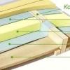 Теплоізоляція бетонного і дерев'яної підлоги