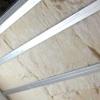 Теплоізоляція даху своїми руками: необхідне обладнання та матеріали