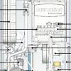 Установка димохідної труби для газового котла