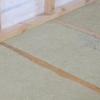 Утеплення дерев'яної підлоги: матеріали та порядок роботи