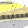 Чим утеплити стелю в сауні?