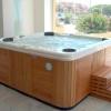 Гідромасажні ванни: вибір, ремонт, покупка, відгуки