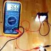 Вимірювання в електричних ланцюгах