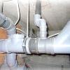 Експлуатація та самостійний ремонт каналізації