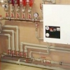 Електричні опалювальні системи