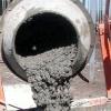 Як правильно приготувати бетон для фундаменту