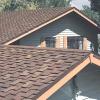 Як розрахувати кут нахилу даху: слушні поради