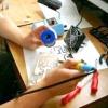 Як ремонтувати електроприлади