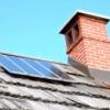 Як влаштовані і працюють сонячні батареї