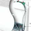 Як вибрати радіатор опалення