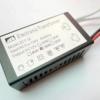 Як вибрати перетин дроту для мереж освітлення 12 вольт