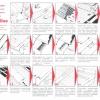Яке покриття вибрати: ондулін проти Ондура