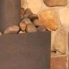 Який грубці-кам'янки віддати перевагу?