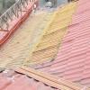 Обігрів даху: сучасний метод зберегти покрівлю