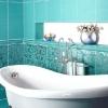 Оформлення ванної кімнати плиткою: ідеї оздоблення
