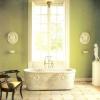 Оформлення ванної кімнати: створюємо унікальний стиль самостійно