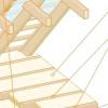 Переваги утеплення дерев'яного будинку ЕКОВАТОЙ