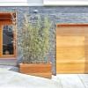 Привабливий мінімалізм - проект дизайну двоповерхового котеджу