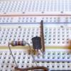 Пробник для перевірки транзисторів