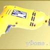 Ремонт дрілі - як зняти й Встановити патрон