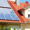 Саморобні сонячні батареї своїми руками