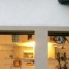 Самостійне утеплення стін і даху гаража за допомогою пінопласту